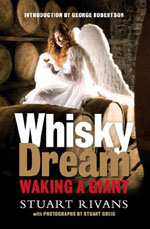 Whisky Dream