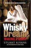 Stuart Rivans: Whisky Dream