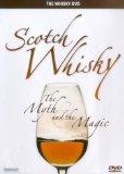 Scotch Whisky DVD