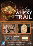 On the Great Whisky Trail