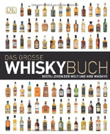 Das gro�e Whiskybuch
