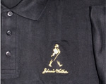 Polo-Shirt Johnnie Walker