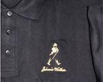 Polo-Shirt Johnnie Walker