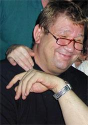 "Hans-Joachim ""Sopi"" Sopart"