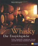 Whisky. Die Enzyklop�die